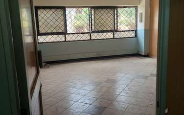 Shop for rent in Cbd