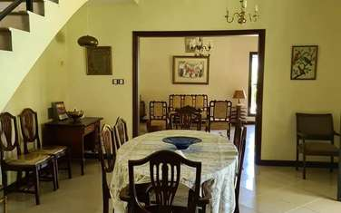 6 bedroom apartment for sale in Nyali Area