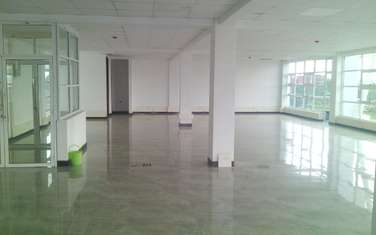 80 m² commercial property for sale in Westlands Area
