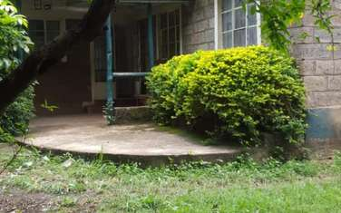 4 bedroom house for sale in the rest of Rongai