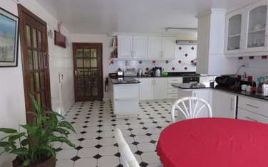 6 bedroom house for sale in Gigiri