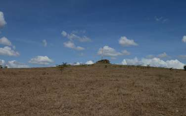 450 m² land for sale in Mombasa Road