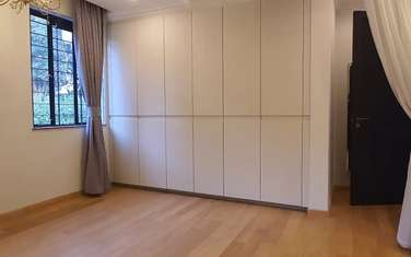 2 bedroom house for rent in Old Muthaiga