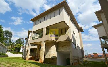 4 bedroom house for sale in Kyuna