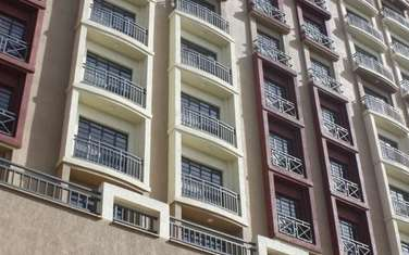 1 bedroom apartment for sale in Westlands Area