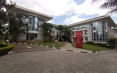 300 m² office for rent in Westlands Area