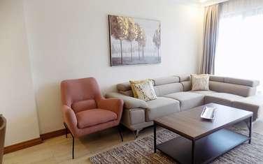furnished 2 bedroom apartment for rent in Riverside