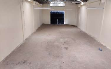 511 m² warehouse for rent in Mombasa Road
