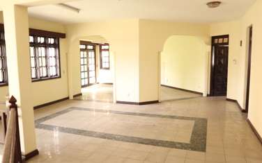 8 bedroom house for rent in Nyali Area