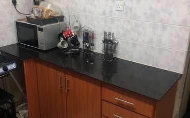 3 bedroom apartment for rent in Parklands