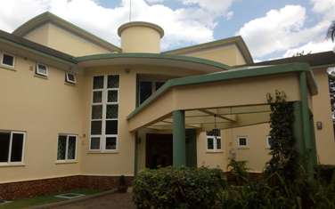6 bedroom townhouse for sale in Runda
