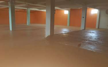 2000 ft² commercial property for sale in Frere Town