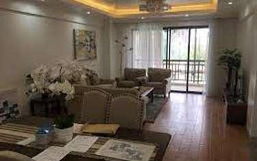 2 bedroom house for sale in Kilimani