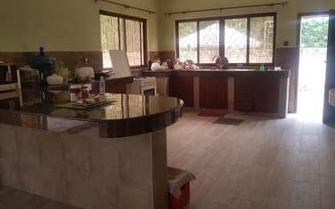 4 bedroom house for rent in Kilifi