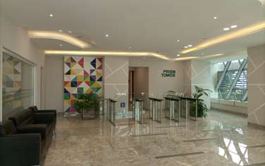 2500 ft² office for rent in Upper Hill
