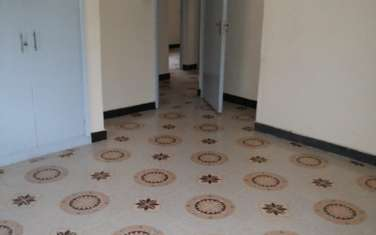3 bedroom apartment for rent in Ngong Road