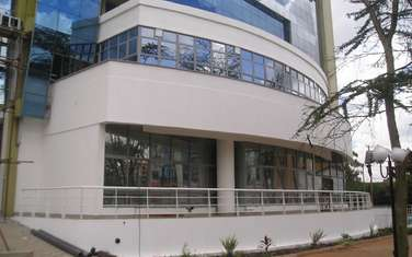 office for rent in Ngong Road