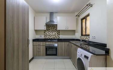 2 bedroom apartment for rent in Madaraka
