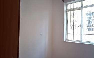 3 bedroom apartment for rent in Karen