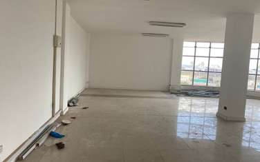 340 m² office for rent in Mombasa Road