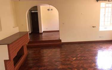 5 bedroom apartment for rent in Lavington