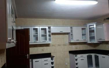 5 bedroom townhouse for rent in Loresho