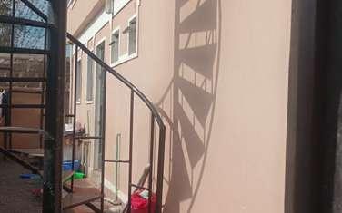 4 bedroom house for sale in Joska
