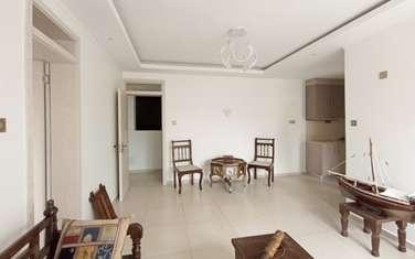 2 bedroom apartment for sale in Rhapta Road