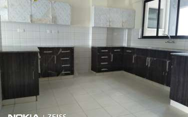 3 bedroom apartment for rent in Parklands