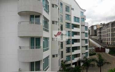 Furnished 5 bedroom apartment for sale in Riverside
