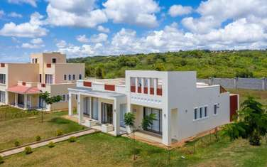 3 bedroom townhouse for sale in Nyali Area