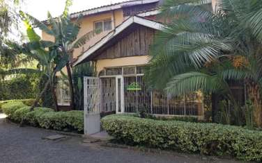 6 bedroom house for sale in Karen