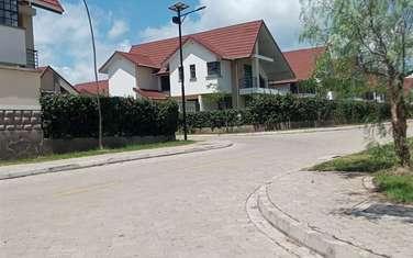 4 bedroom townhouse for rent in Kitengela