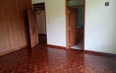 House for sale in Nyari