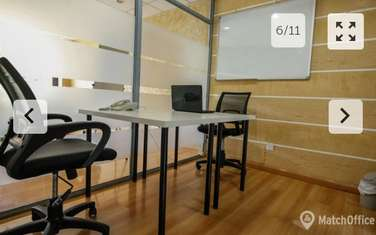 5000 m² office for sale in Kilimani