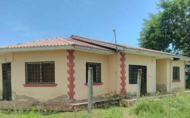3 bedroom house for sale in Diani