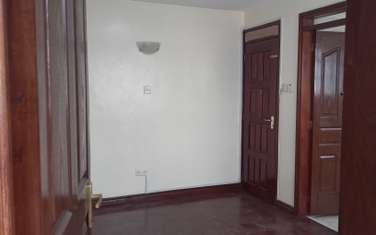 studio apartment for rent in Kilimani