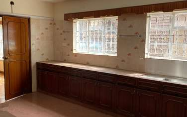 8 bedroom house for rent in Brookside