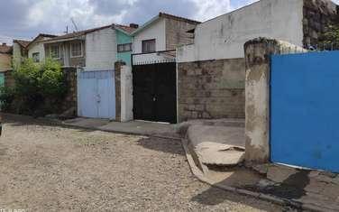 3 bedroom townhouse for sale in Buruburu