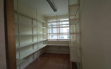 5915 ft² office for rent in Westlands Area