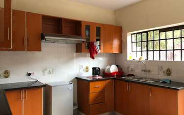 4 bedroom house for sale in Ngong Road