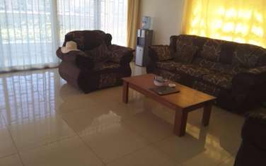 3 bedroom house for sale in Ngong