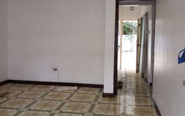 3 bedroom villa for rent in Ruai