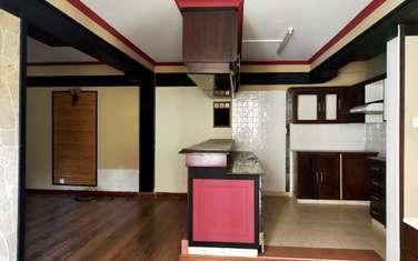 1 bedroom apartment for rent in Riverside
