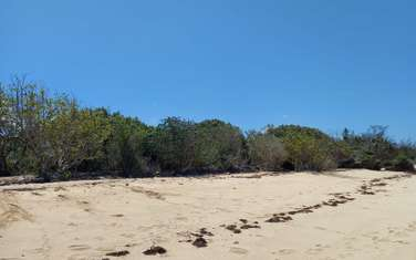 11.5 ac commercial land for sale in vipingo