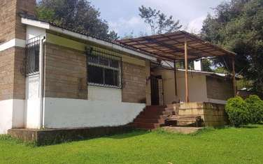 353 m² office for rent in Riverside