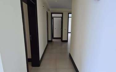 4 bedroom apartment for rent in Nyali Area