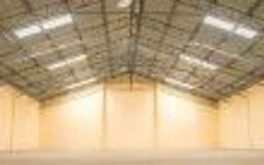 799 m² warehouse for rent in Imara Daima