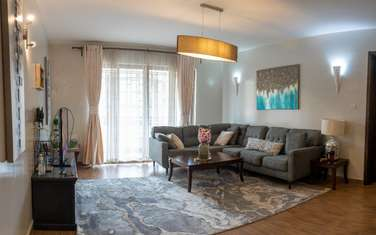 4 bedroom apartment for sale in Mombasa Road