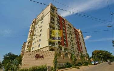 2 bedroom apartment for sale in Parklands